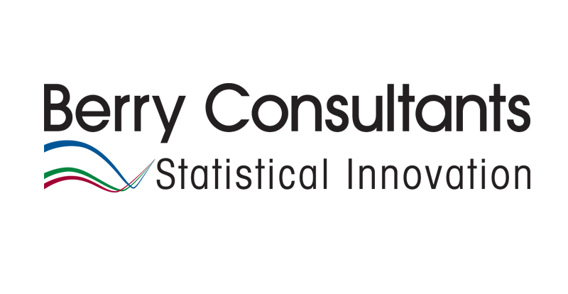 Berry Consultants