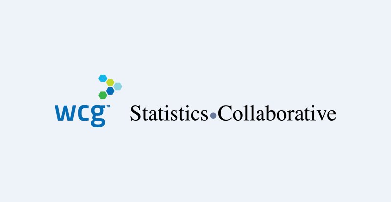 Statistics Collaborative, Inc.