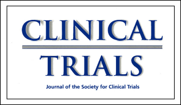 Society for Clinical Trials