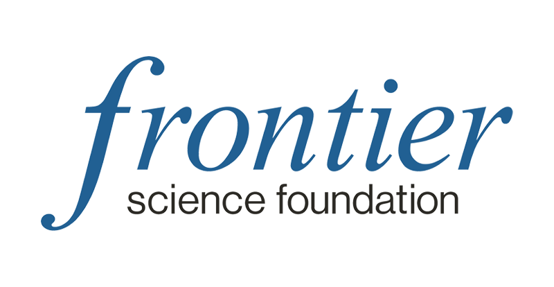 Frontier Science Foundation